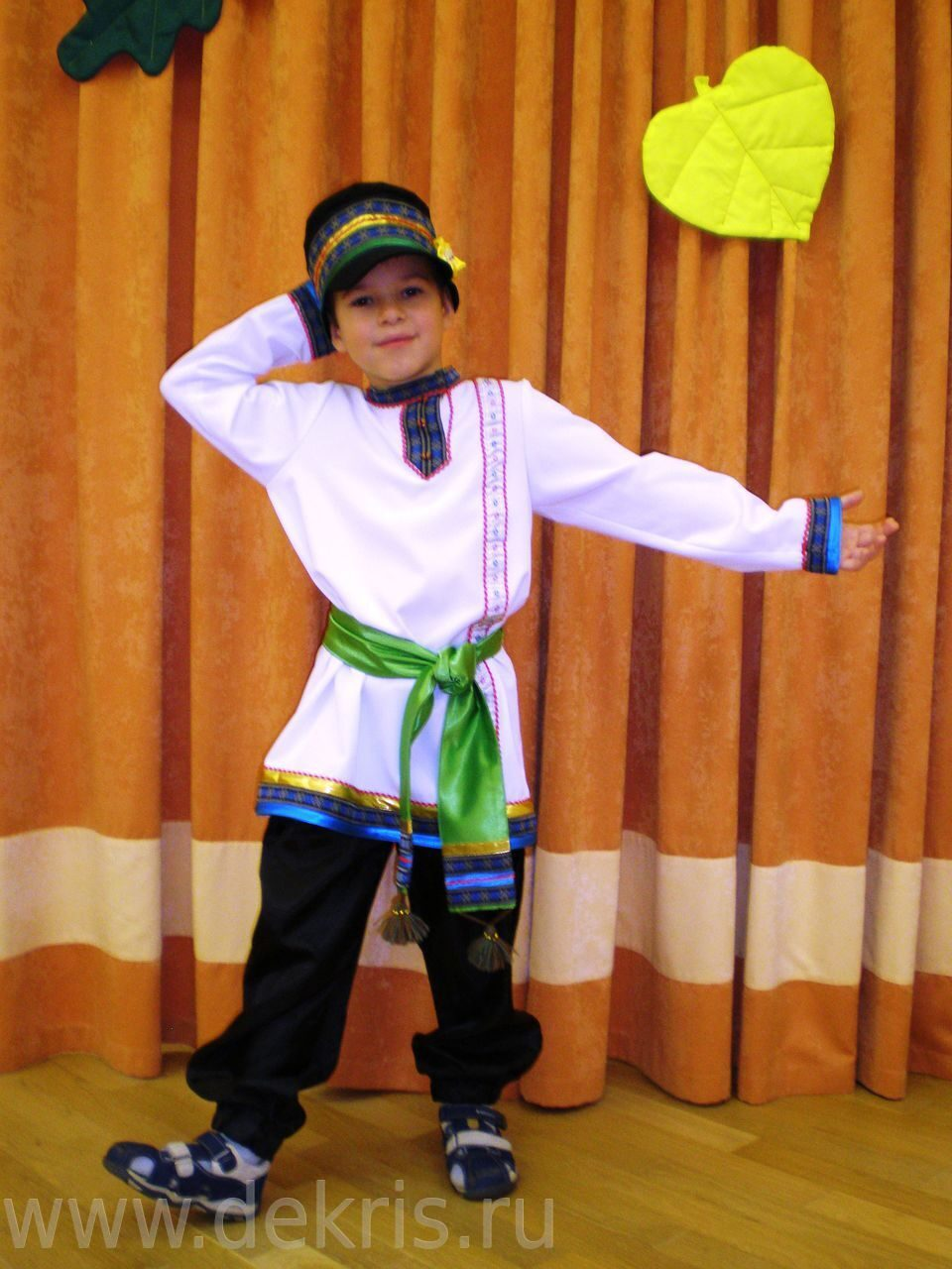 Костюм аборигена для мальчика своими руками фото 513
