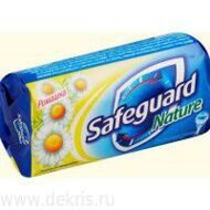 "Мыло ""Safeguart"""